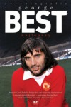 George Best. Najlepszy. Autobiografia - Roy Collins, George Best