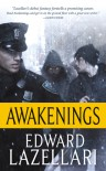 Awakenings - Edward Lazellari