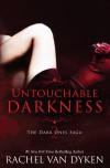 Untouchable Darkness - Rachel Van Dyken