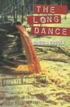 The Long Dance - David A. Groulx
