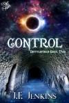 Control - J.F. Jenkins