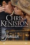 Jamison - Chris Keniston