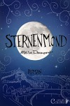 Sternenmond (Colors of Life 3) - Mella Dumont