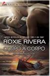 Corpo a Corpo: Her Seal Protector - Roxie Rivera, Cora Graphics, Sofia Pantaleoni