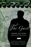 The Guest: A Novel - Hwang Sŏk-yŏng