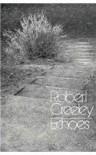 Echoes - Robert Creeley