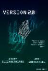 Version 2.0 - Elizabeth1985