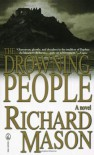 Drowning People - Richard Mason