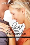 Seducing the Photographer (At First Sight) - Janet Lane-Walters