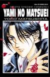 Yami no Matsuei. Ostatni synowie ciemności t. 1 - Yoko Matsushita