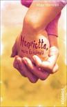 Henrietta, mein Geheimnis - Maja Hjertzell, Stephanie Elisabeth Baur