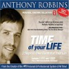 The Time Of Your Life - Anthony Robbins