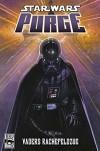 Star Wars Sonderband #80: Purge (2014, Panini) - Alexander Freed,  John Ostrander Haden Blackman