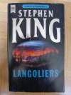 Langoliers - Stephen King