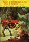 The Chronicles of Amber: Volume I - Roger Zelazny