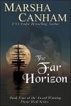 The Far Horizon - Marsha Canham