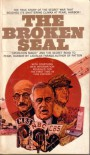 The Broken Seal - Ladislas Farago