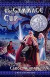 The Gammage Cup - Carol Kendall, Erik Blegvad