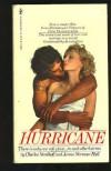 Hurricane - Charles Bernard.Nordhoff, James Norman Hall