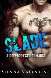 Slade - Sienna Valentine