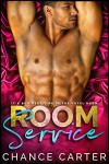 Room Service Kindle Edition - J. Chance Carter
