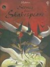 Stories from Shakespeare -