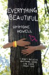 Everything Beautiful - Simmone Howell
