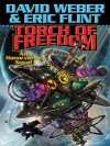 Torch of Freedom (Honor Harrington - Crown of Slaves) - David Weber, Eric Flint