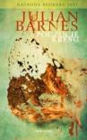 Poczucie kresu - Barnes Julian