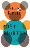 Post mortem - Peter Terrin