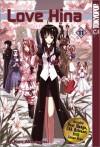 Love Hina, Vol. 11 - Ken Akamatsu