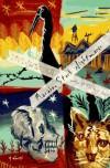 Marabou Stork Nightmares - Irvine Welsh