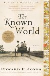 The Known World - Edward P. Jones