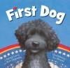 First Dog - J. Patrick Lewis