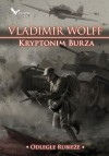 Kryptonim Burza - Vladimir Wolff