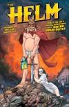 The Helm Volume 1 (v. 1) - Jim Hardison;Bart Sears;Randy Elliott;Dan Jackson