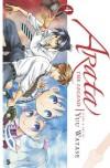 Arata 4 (Arata: The Legend) - Yuu Watase
