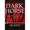 Dark Horse (Jim Knighthorse, #1) - J.R. Rain