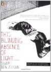 This Blinding Absence of Light - Linda Coverdale, Tahar Ben Jelloun