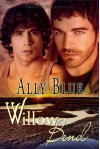 Willow Bend - Ally Blue