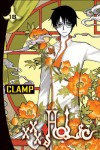 xxxHolic, Vol. 18 - CLAMP, William  Flanagan