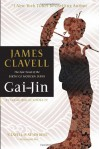 Gai-Jin - James Clavell
