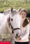 Sooner or Later (Heartland #12) - Lauren Brooke