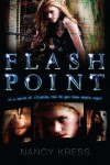 Flash Point - Nancy Kress