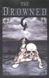 The Drowned - Laini Taylor, Jim Di Bartolo