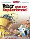 Asterix und der Kupferkessel (Asterix, #13) - René Goscinny, Albert Uderzo