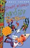 Sideways Arithmetic From Wayside School - Louis Sachar