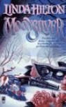 Moonsilver - Linda Hilton