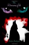 The Demons Fib - Keisha Keenleyside