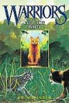 Into the Wild  - Erin Hunter
